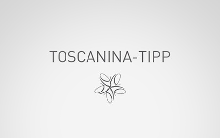 Toscanina Tipp
