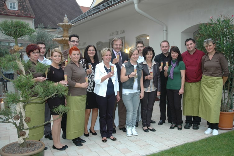 Team-Altstadthaus